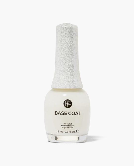 nail coat 6