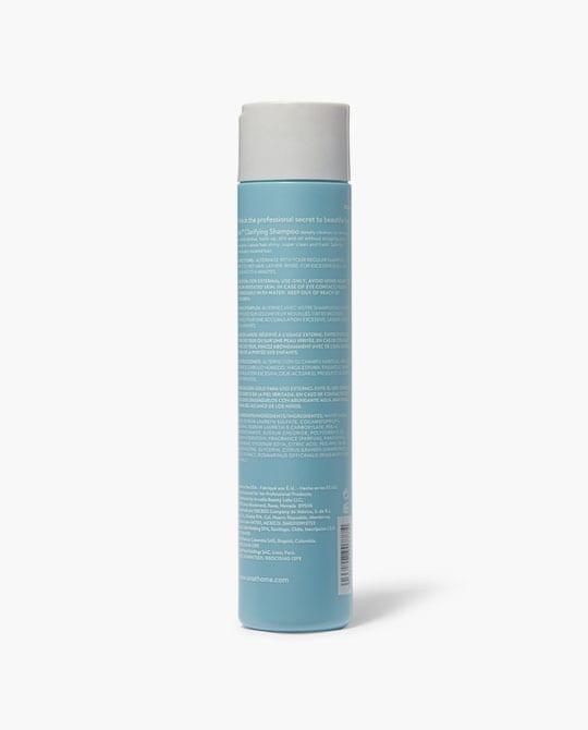 shampoo 1b