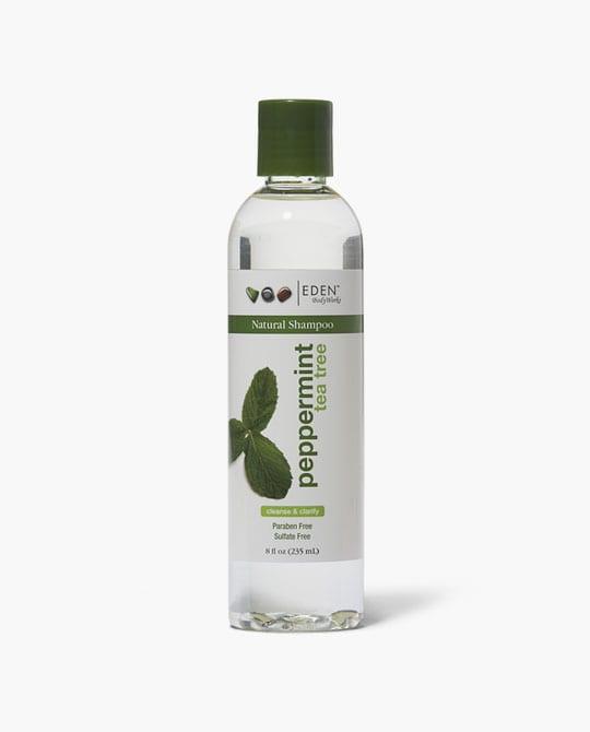 shampoo 2a