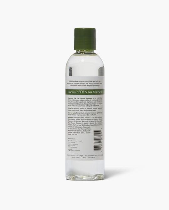 shampoo 2b