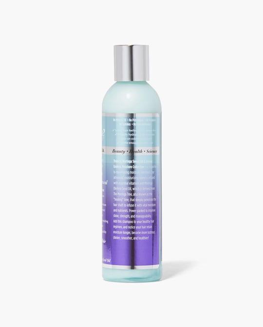 shampoo 3b