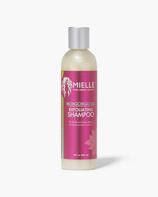 shampoo 4a