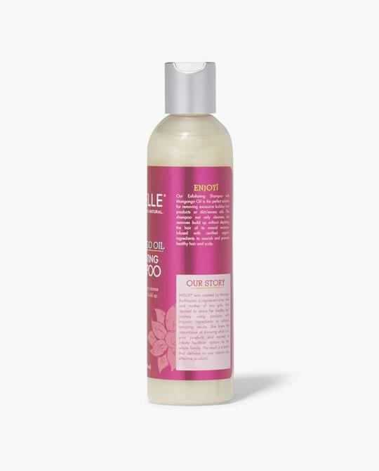shampoo 4b