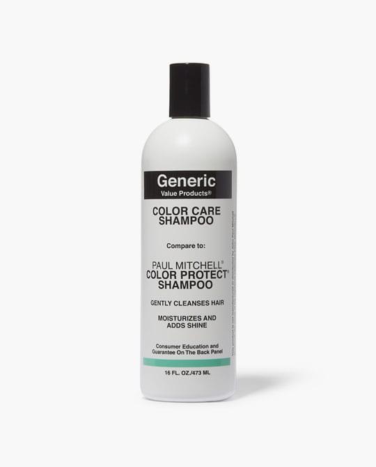 shampoo 5a