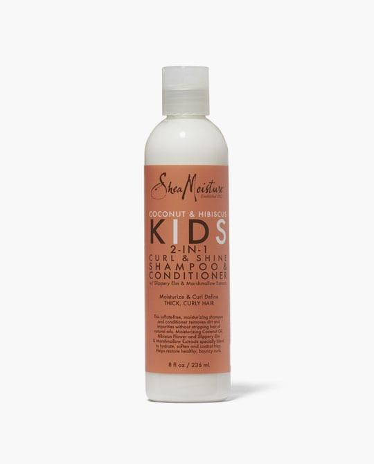 shampoo 6a