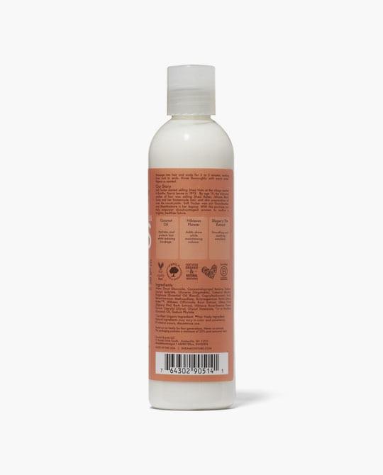 shampoo 6b